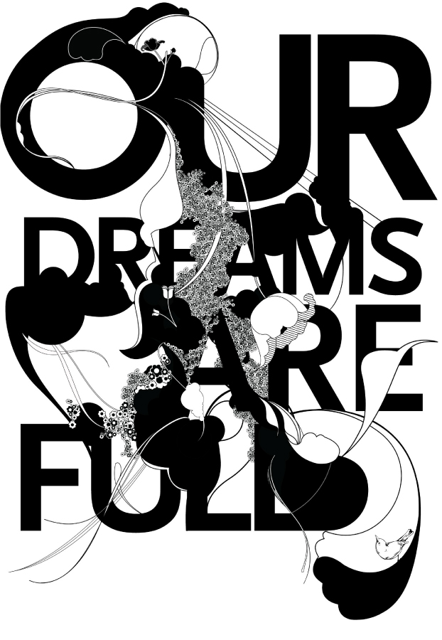 ourdreamsarefull