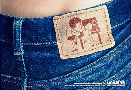 advertising-unicef