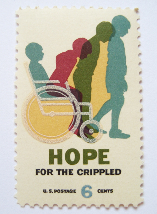 090815_hopestamp