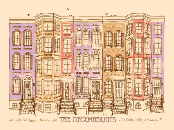 186_thedecemberists2__225