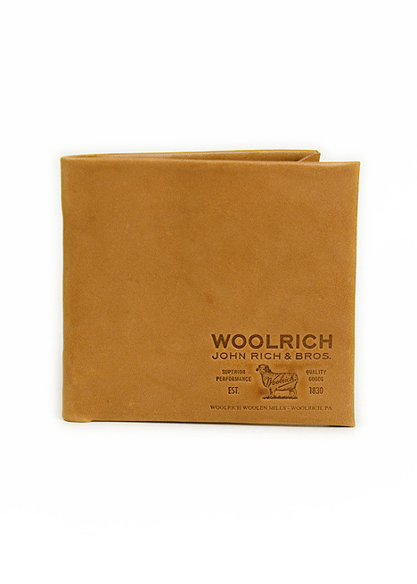 WOACC0948-AC10_Leather_Wallet_1